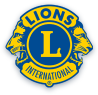 Lions Club Warnemünde