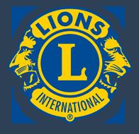 Lions Club Warnemünde
