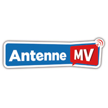 Antenne MV GmbH & Co. KG