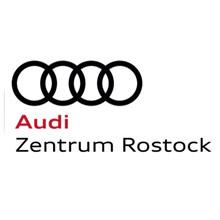 Audi Zentrum Rostock - Hansa Automobile Rostock GmbH