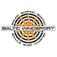 Baltic Windsport c/o MS