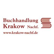 Buchhandlung Krakow Nachf.