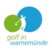 Golfanlage Warnemünde GmbH & Co. KG