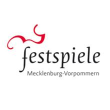 Festspiele Mecklenburg-Vorpommern gGmbH