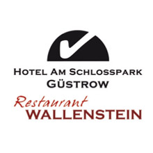 Hotel am Schlosspark Güstrow