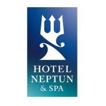Hotel NEPTUN Betriebsgesellschaft mbH
