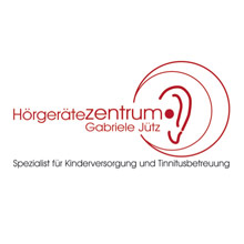Hörgerätezentrum G. Jütz
