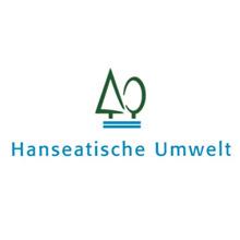 Hanseatische Umwelt CAM GmbH