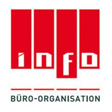 info Büroorganisation