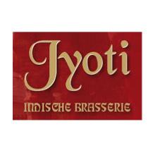 Jyoti - Indische Brasserie