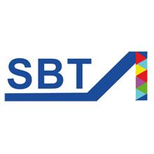 Sandstrahl- und Beschichtungstechnik GmbH