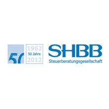 SHBB Steuerberatungsgesellschaft mbH