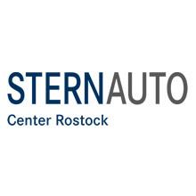 Stern Auto GmbH - Autorisierter Mercedes-Benz Verkauf und Service