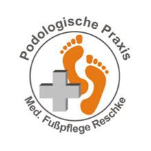 Podologie Jana Reschke