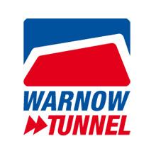 Warnowquerung GmbH & Co. KG