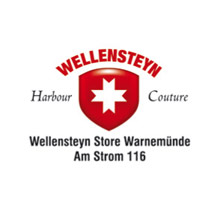 Wellensteyn-Store
