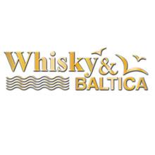 Baltic Schifffahrt und Touristik GmbH
