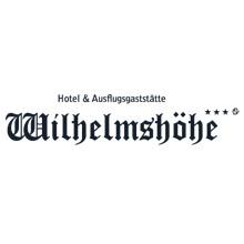 Ostseehotel Wilhelmshöhe