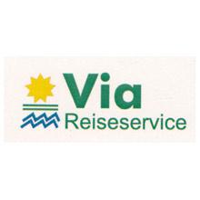 Via Reiseservice GmbH