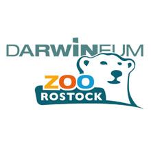 Zoologischer Garten Rostock GmbH