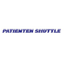 Patientenshuttle