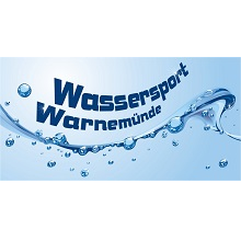 Wassersport Warnemünde
