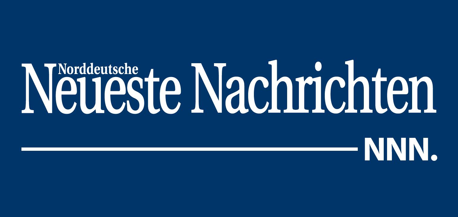 NNN_Logo_2020.PNG