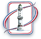 Förderverein Leuchtturm Warnemünde